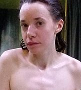 Absinthia Wynternyght's Public Photo (SexyJobs ID# 375519)