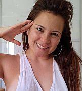 Valeria Copper's Public Photo (SexyJobs ID# 379712)
