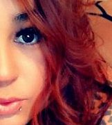 Lexi's Public Photo (SexyJobs ID# 380497)