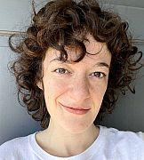 Lucy LaRue's Public Photo (SexyJobs ID# 383023)