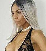 Lexxxi Diamond's Public Photo (SexyJobs ID# 384577)