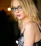 Alaina Marie's Public Photo (SexyJobs ID# 387023)