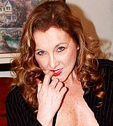 Jessie Reines's Public Photo (SexyJobs ID# 387815)