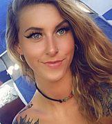 Molly Millz's Public Photo (SexyJobs ID# 388069)