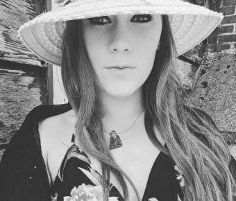 Marissa Kashton's Public Photo (SexyJobs ID# 390090)