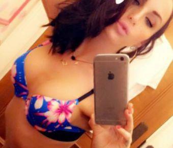 Stacy's Public Photo (SexyJobs ID# 390170)