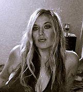 Gia Costello's Public Photo (SexyJobs ID# 394307)
