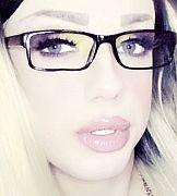 Lexi Sux's Public Photo (SexyJobs ID# 395657)