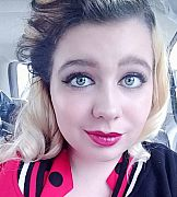 Jessie Haze's Public Photo (SexyJobs ID# 397504)