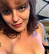 MysticRain's Public Photo (SexyJobs ID# 397678)