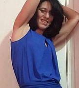 Keli Richards's Public Photo (SexyJobs ID# 398262)