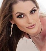 Aria Khaide's Public Photo (SexyJobs ID# 401075)