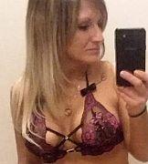 Candice's Public Photo (SexyJobs ID# 401180)