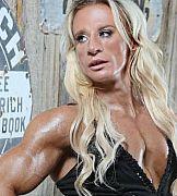 Mandy's Public Photo (SexyJobs ID# 401346)