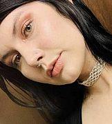 Kaiya Jazmin's Public Photo (SexyJobs ID# 401993)