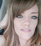 Amara Von's Public Photo (SexyJobs ID# 402173)