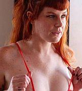 Barbary Rose's Public Photo (SexyJobs ID# 404844)