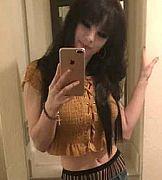 Devyn's Public Photo (SexyJobs ID# 405621)