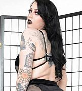 Kat Black's Public Photo (SexyJobs ID# 409754)