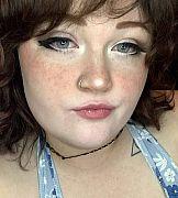 Molly Scarlett's Public Photo (SexyJobs ID# 410242)