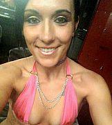 Ravishing Ruca's Public Photo (SexyJobs ID# 410279)