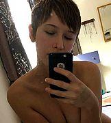 Anna's Public Photo (SexyJobs ID# 412256)