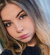 Anna M's Public Photo (SexyJobs ID# 412351)