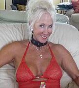 Madison Milstar's Public Photo (SexyJobs ID# 417703)