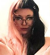 Vania's Public Photo (SexyJobs ID# 417748)