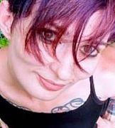 Trixie147's Public Photo (SexyJobs ID# 418093)
