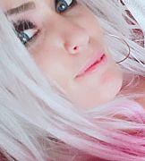 Massie Gray's Public Photo (SexyJobs ID# 418710)