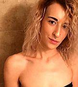 Hanna's Public Photo (SexyJobs ID# 419667)