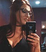 Savannah Brown's Public Photo (SexyJobs ID# 421783)