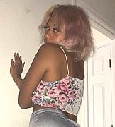 Layla Rae's Public Photo (SexyJobs ID# 422830)