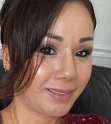Monica's Public Photo (SexyJobs ID# 424812)
