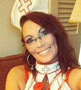 Samantha DeMohne's Public Photo (SexyJobs ID# 425083)