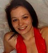 Megan's Public Photo (SexyJobs ID# 427169)