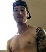 Sean Rodney's Public Photo (SexyJobs ID# 427801)