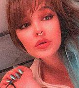 Penny Presley's Public Photo (SexyJobs ID# 430685)