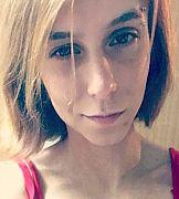Stephanie's Public Photo (SexyJobs ID# 430865)