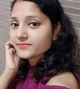 SAPNA KUMARI's Public Photo (SexyJobs ID# 431813)