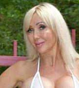 Victoria Lobov's Public Photo (SexyJobs ID# 432462)