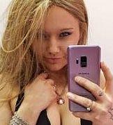 Mia Krystelle's Public Photo (SexyJobs ID# 433438)