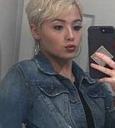 Sarah Rose's Public Photo (SexyJobs ID# 436937)