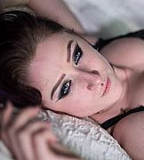 Nyx Baltimore's Public Photo (SexyJobs ID# 440081)