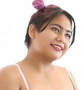 Amara Adhira's Public Photo (SexyJobs ID# 440410)