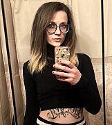 Leona Crux's Public Photo (SexyJobs ID# 441568)