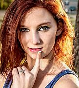 Katrina Kova's Public Photo (SexyJobs ID# 442241)