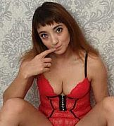 Nihan's Public Photo (SexyJobs ID# 442569)