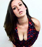 Kate Oarachards's Public Photo (SexyJobs ID# 444571)